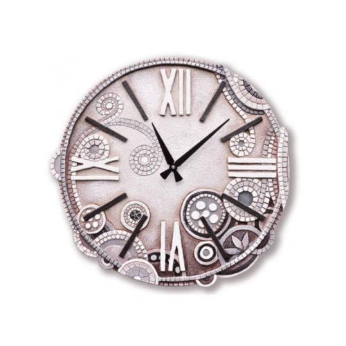 orologio-44844nr